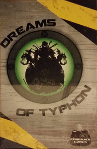 Dreams of Typhon