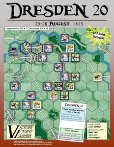 Dresden 20