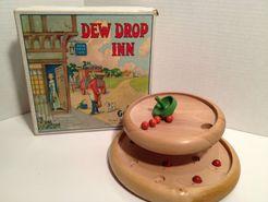 Drew Drop Inn