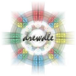 Drewdle