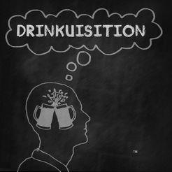 Drinkuisition