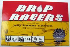 Drop Racers