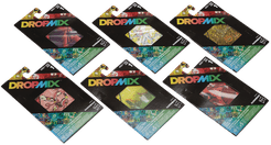 DropMix: Series 1 Discover Packs