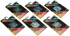 DropMix: Series 2 Discover Packs