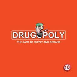 Drugopoly