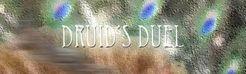 Druid's Duel