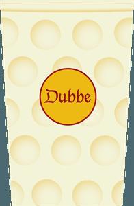 Dubbe