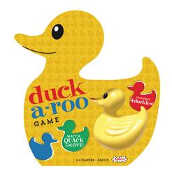 Duck-A-Roo