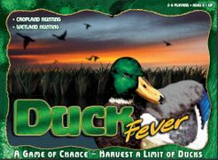 Duck Fever
