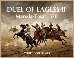 Duel of Eagles
