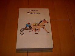 Duhner Wattrennen