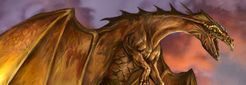 Dungeon Alliance: Adventure Pack III – The Gilded Prison