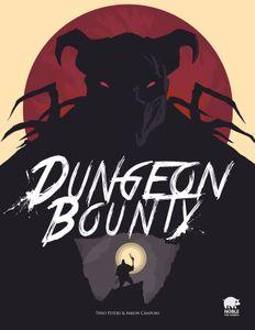 Dungeon Bounty