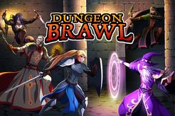 Dungeon Brawl