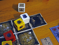 Dungeon in a Tin