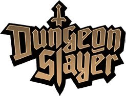 Dungeon Slayer