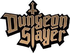 Dungeon Slayer