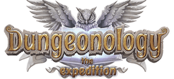 Dungeonology: Kickstarter Exclusives