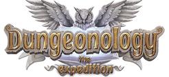 Dungeonology: Kickstarter Exclusives