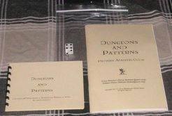Dungeons and Patterns