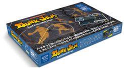 Dunk Jam