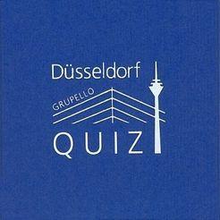 Düsseldorf-Quiz
