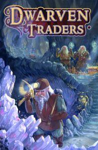 Dwarven Traders