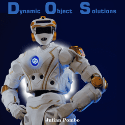 Dynamic Object Solutions