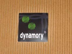 dynamory