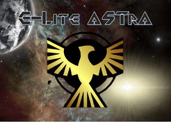 E-lite ASTrA