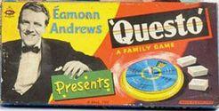 Eamonn Andrews Presents Questo