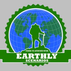 Earthly Scenarios