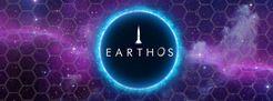 Earthos
