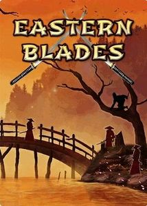 Eastern Blades