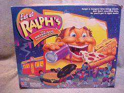 Eat at Ralph's