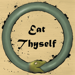 Eat Thyself