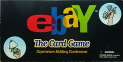 eBay: The Card Game