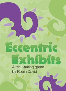 Eccentric Exhibits