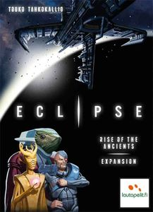 Eclipse: Rise of the Ancients