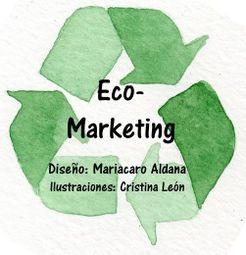 Eco-Marketing