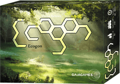 Ecogon