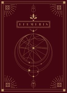 Efemeris