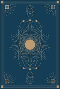 Efemeris: Solstice