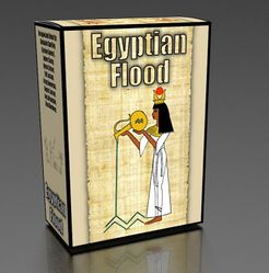 Egyptian Flood