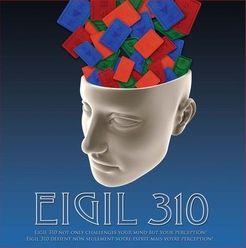 Eigil310