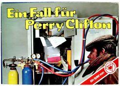 Ein Fall für Perry Clifton