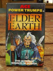 Elder Earth
