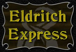 Eldritch Express