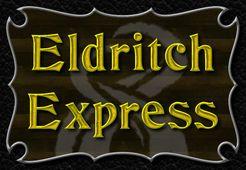 Eldritch Express