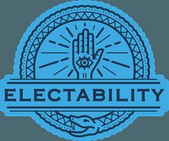 Electability